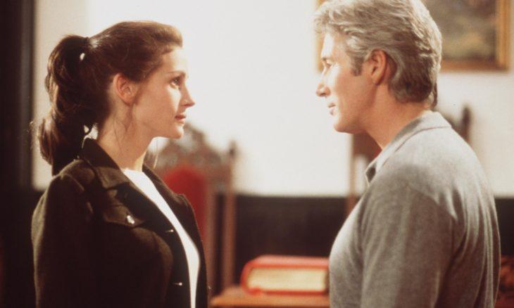 """""""Noiva em Fuga"""" é o filme da próxima Sessão de Sábado (13)"""
