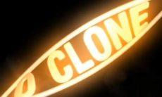 Novela O Clone