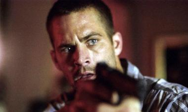 Paul Walker estrela o Cine Clube desta quarta (10)