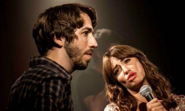 """Argentino """"Permitidos"""" é o filme do Supercine deste sábado (6)"""