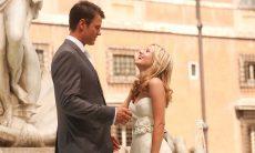 """""""Quando em Roma"""" é o filme da Sessão da Tarde desta quarta-feira (10)"""