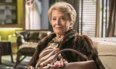 """Stelinha percebe que Arthur está se envolvendo com Eliza. Sábado (20/6), em """"Totalmente Demais"""""""