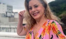 Vera Fischer é dispensada após 43 anos na Globo