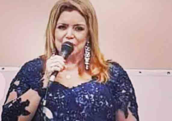 Zildetti já trabalhou apresentando o 'Bom Dia São Paulo', 'Jornal Hoje' e 'Fantástico', pela Globo