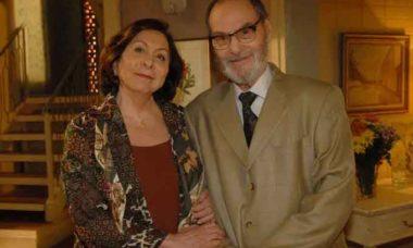 Leonardo Villar, ator de Pagador de Promessas e Barriga de Aluguel morre aos 96 anos