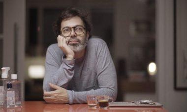 """Série """"Diário de um Confinado"""" estreia na Globo neste sábado (4)"""
