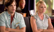 """""""Jogo de Amor em Las Vegas"""" é o filme da Sessão da Tarde desta segunda (13)"""
