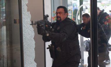"""Record exibe filme """"Matando Salazar"""" nesta terça (14)"""