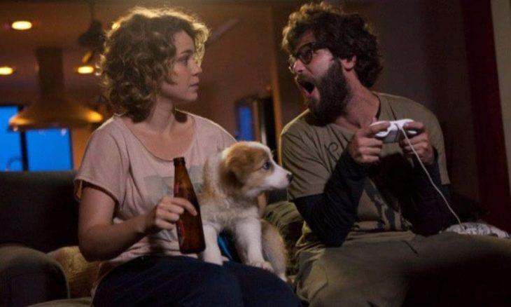 """Comédia """"Mato Sem Cachorro"""" é o filme do Corujão desta quarta (1º)"""