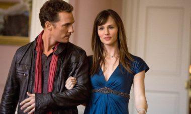 """""""Minhas Adoráveis Ex-Namoradas"""" é o filme do Supercine deste sábado (31)"""