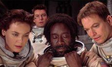 """""""Missão: Marte"""" é o filme do Cinemaço deste domingo (26)"""