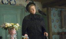 """""""Nanny McPhee e as Lições Mágicas"""" é o filme da Sessão da Tarde desta quarta (8)"""
