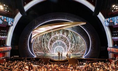 Oscar divulga primeira lista de indicados para melhor filme
