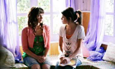 Demi Lovato e Selena Gomez estrelam a Sessão da Tarde desta quinta (2)