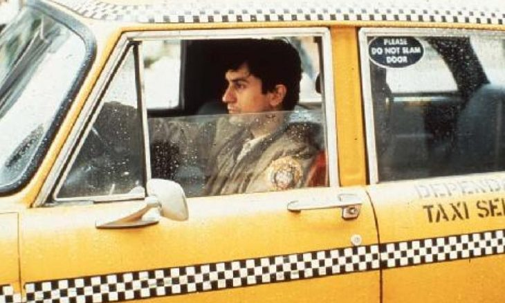 "Clássico ""Taxi Driver - Motorista de Táxi"" é o filme do Corujão desta segunda (27)"