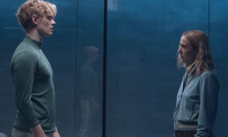 """The Rain"": Netflix divulga trailer da última temporada"