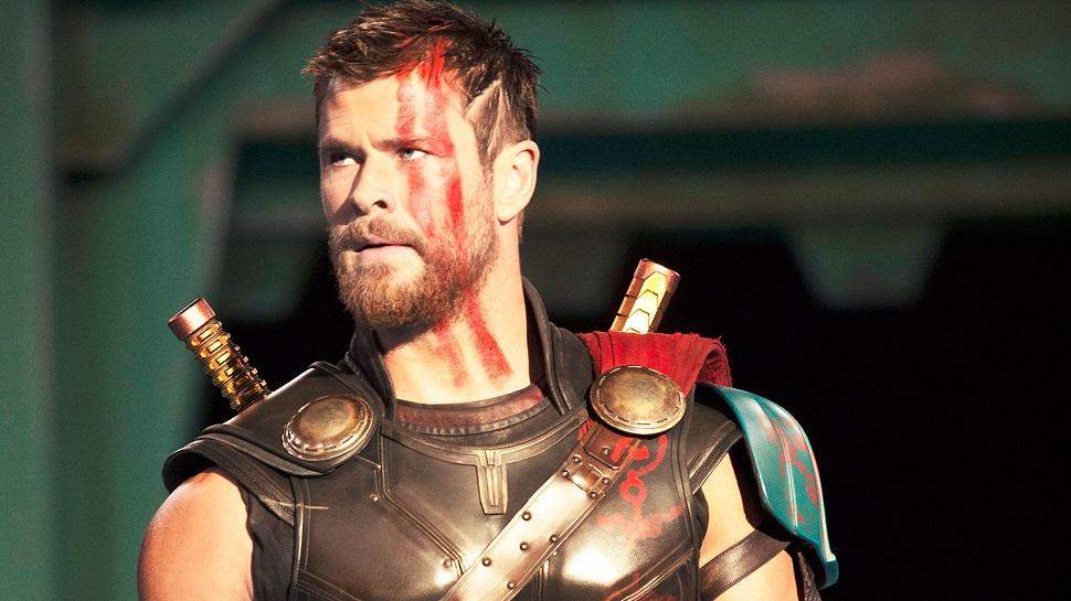 """""""Thor: Ragnarok"""" é o filme do Cinema Especial desta quarta (29)"""