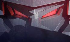 """Netflix divulga trailer da animação """"Transformers: War For Cybertron Trilogy - O Cerco"""""""