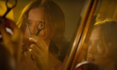 """Netflix divulga trailer de """"Bom Dia, Verônica"""""""