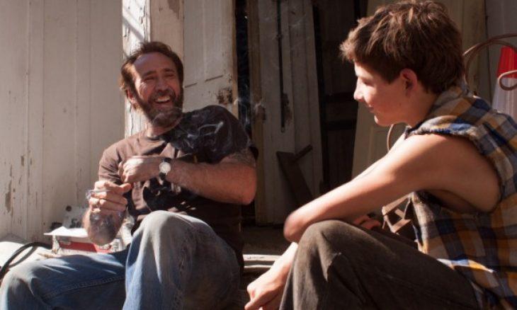 Nicolas Cage estrela o Corujão deste sábado (29)
