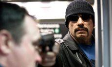 """""""O Sequestro Do Metrô 1 2 3"""" é o filme do Cinemaço do próximo domingo (9)"""