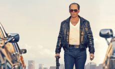 """Supercine exibe filme """"Aliança do Crime"""" neste sábado (15)"""