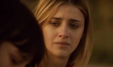 "Netflix divulga trailer da temporada final de ""Baby"""