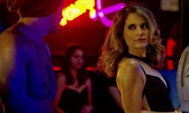 """Nacional """"Berenice Procura"""" é o filme do Corujão I deste sábado (8)"""