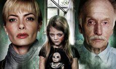 """Terror """"A Boneca do Mal"""" é o filme do Corujão I desta sexta (14)"""
