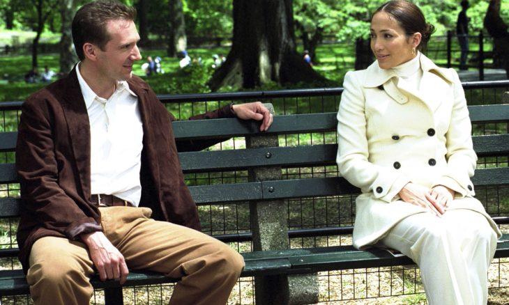 """""""Encontro de Amor"""" é o filme da Sessão da Tarde desta quinta (27)"""