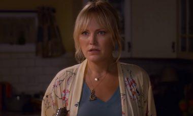 """Netflix revela trailer da comédia """"Missão Pijamas"""""""