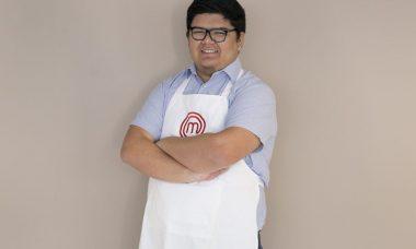 Vencedor do MasterChef, estudante Paulo Henrique vai trocar medicina por gastronomia