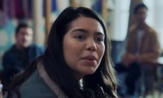 """Netflix divulga trailer de """"Quase uma Rockstar"""""""