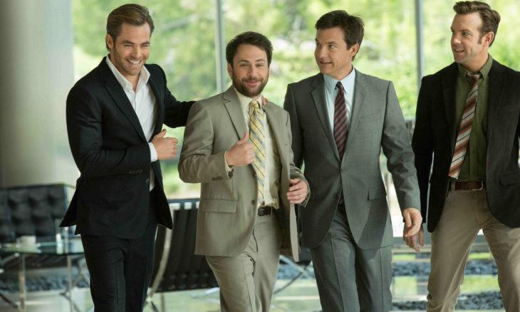 """""""Quero Matar Meu Chefe 2"""" é o filme do Supercine de sábado (22)"""