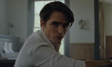 """""""O Diabo de Cada Dia"""": Filme com Robert Pattinson ganha trailer"""