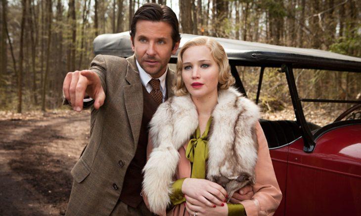 Globo exibe filme com Bradley Cooper nesta quarta-feira (26)