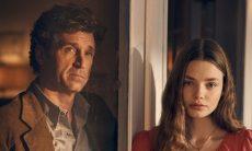 Série com Patrick Dempsey estreia no Globoplay
