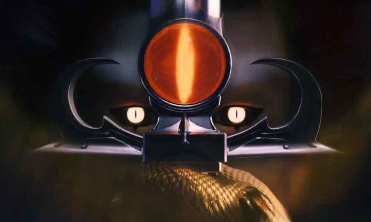 A abertura original de Thundercats remake em Computação Gráfica e i resultado é incrível; Veja o vídeo. Foto: Reprodução Youtube
