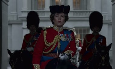 """""""The Crown"""": Quarta temporada estreia em novembro"""