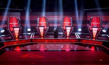 """""""The Voice"""" abre inscrições para talentos acima de 60 anos"""