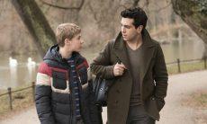 """""""Uma Amizade Inesperada"""" é o filme do Supercine deste sábado (8)"""