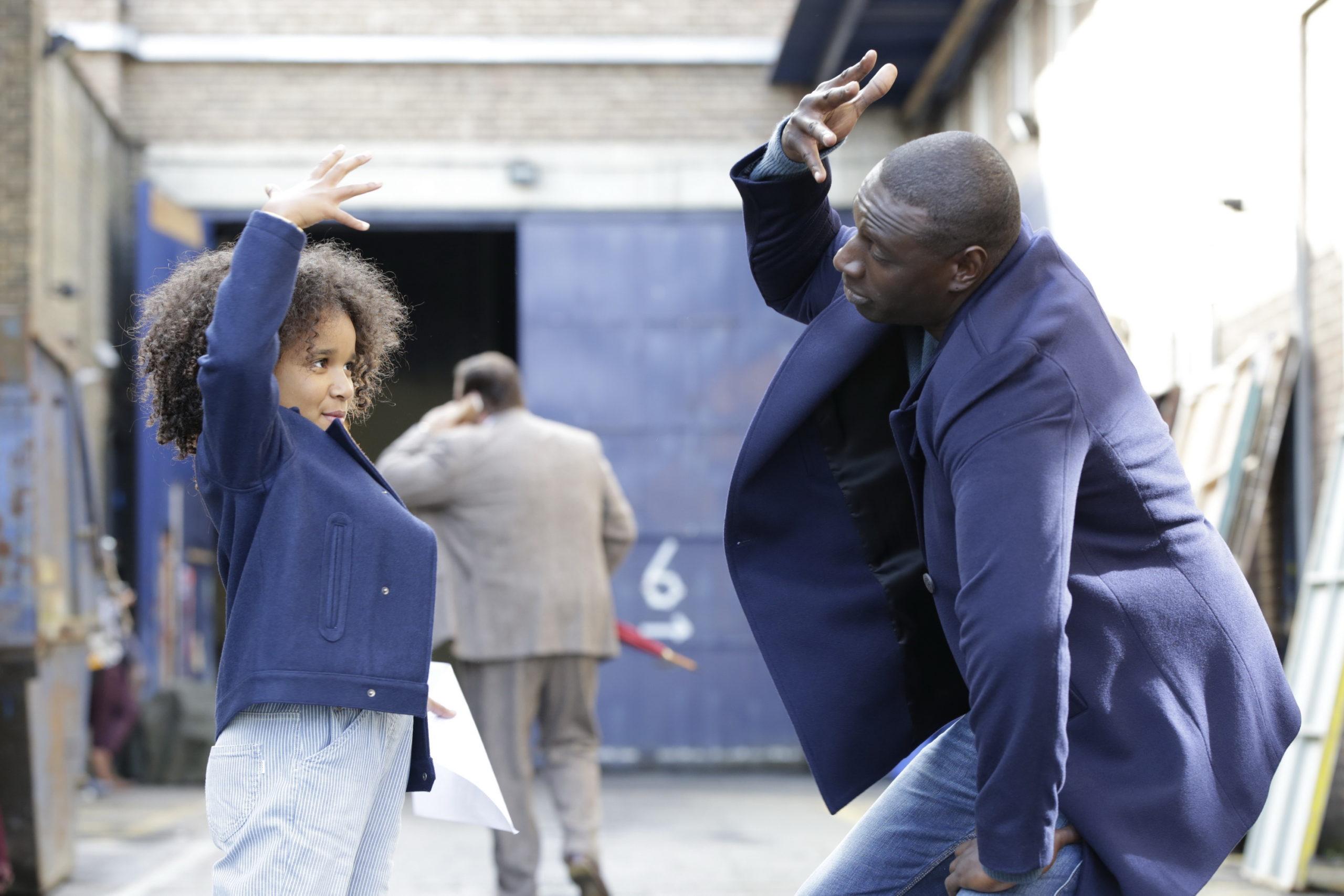 """""""Uma Família de Dois"""" é o filme da Temperatura Máxima deste domingo (9)"""