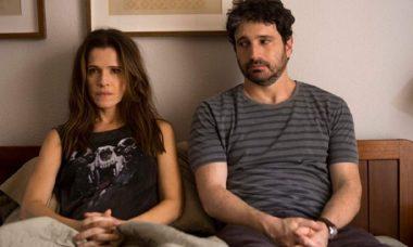 """Globo vai exibir """"Um Namorado Para Minha Mulher"""" nesta quinta (22) na """"Sessão da Tarde"""""""