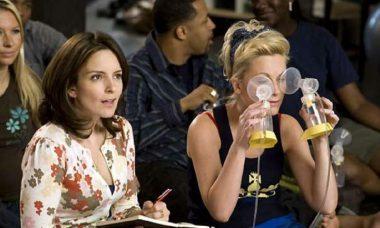 """Globo vai exibir """" Uma Mãe Para O Meu Bebê"""" na """"Sessão da Tarde"""" desta quarta (21)"""