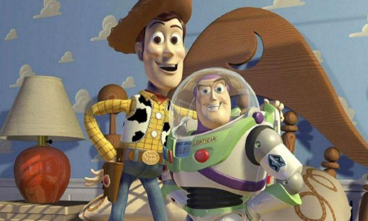 """Globo vai exibir """"Toy Story 3"""" durante o feriado (12) na """"Sessão da Tarde"""""""