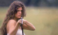 Cristiana Oliveira sugere que a nova Juma tenha familiaridade com o bioma pantaneiro