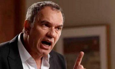 """Eurico descobre furto de Silvanna e desconfia de Biga e Nonato nesta quarta (21) em """"A Força do Querer"""""""