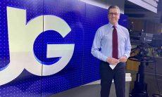 Márcio Gomes diz que supersalário não foi único motivo de sair da Globo. Foto: Reprodução Instagram