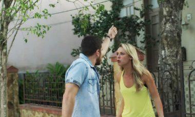 """Zeca termina noivado com Jeiza nesta sábado (7) na """"A Força do Querer"""""""