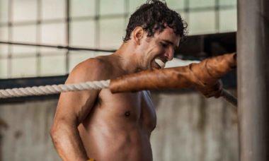 """Globo vai exibir """"10 segundos para vencer"""" no """"Supercine"""" deste sábado (28)"""